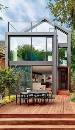 Londons Contemporary Architecture Key Building British Capital36
