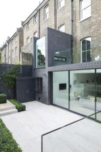 Londons Contemporary Architecture Key Building British Capital37