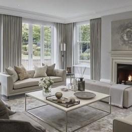 Luxury And Elegant Living Room Design05