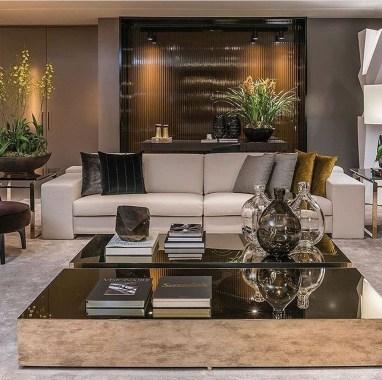 Luxury And Elegant Living Room Design06