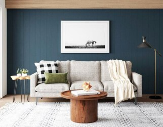 Modern And Minimalist Sofa For Your Living Room10