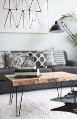 Modern And Minimalist Sofa For Your Living Room12