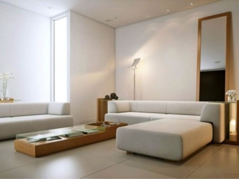 Modern And Minimalist Sofa For Your Living Room16