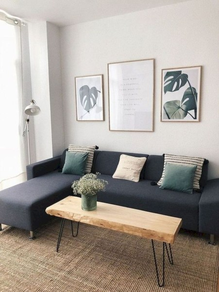 Modern And Minimalist Sofa For Your Living Room23