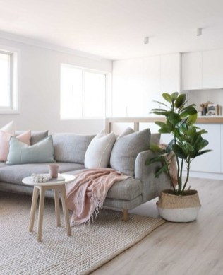 Modern And Minimalist Sofa For Your Living Room32