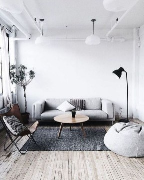 Modern And Minimalist Sofa For Your Living Room35