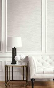 Modern Wallpaper Decoration For Living Room Ideas10