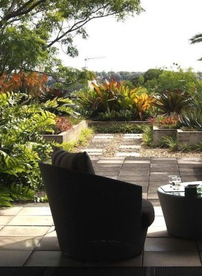 Most Popular And Beautiful Rooftop Garden06