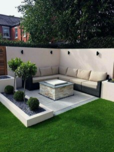 Most Popular And Beautiful Rooftop Garden10