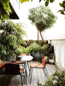 Most Popular And Beautiful Rooftop Garden18