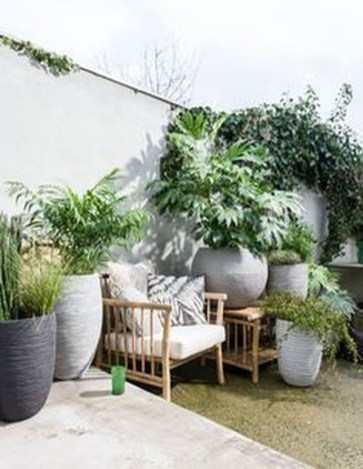 Most Popular And Beautiful Rooftop Garden28