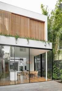 Superb Contemporary Houses Designs Surrounded By Picturesque Nature28
