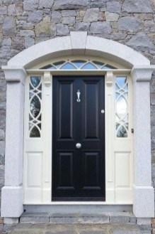 Unique And Elegant Door Decoration Ideas02