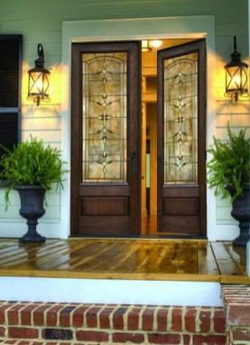 Unique And Elegant Door Decoration Ideas27