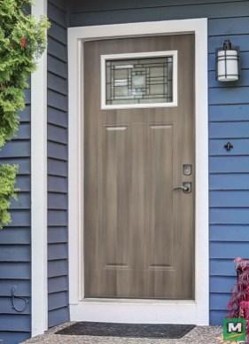 Unique And Elegant Door Decoration Ideas35