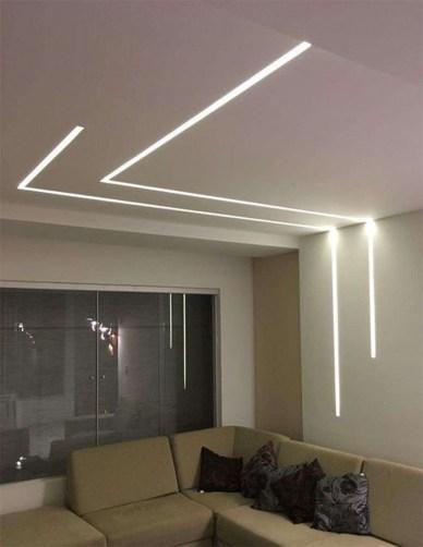 Unique And Simple Ceiling Design28