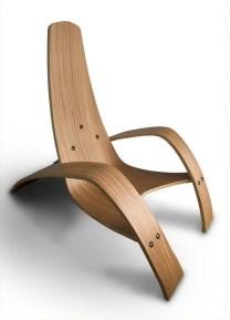 Unique Chair Design You Can Copy03
