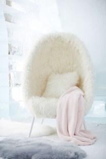 Unique Chair Design You Can Copy05
