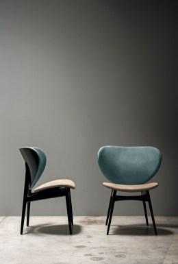 Unique Chair Design You Can Copy24