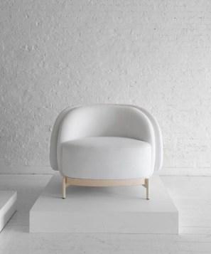Unique Chair Design You Can Copy25