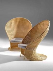 Unique Chair Design You Can Copy28