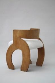 Unique Chair Design You Can Copy30