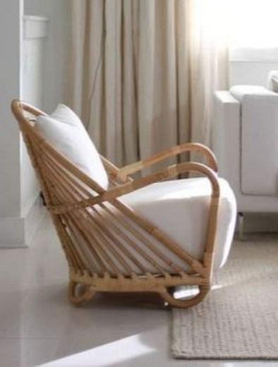 Unique Chair Design You Can Copy34