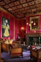 Awesome Arabian Living Room Ideas28