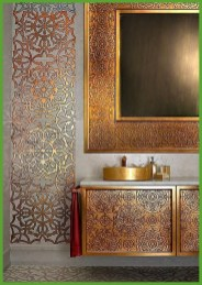 Awesome Arabian Living Room Ideas29