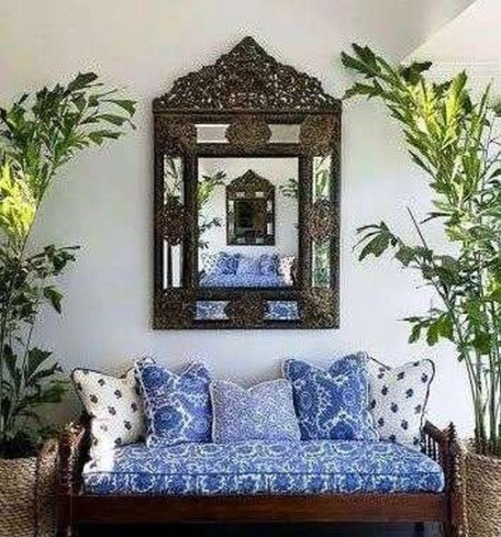 Awesome Arabian Living Room Ideas33