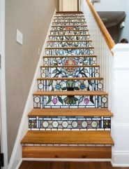 Awesome Flying Stairs Ideas10