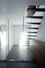 Awesome Flying Stairs Ideas22