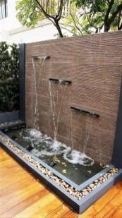 Awesome Garden Waterfall Ideas12