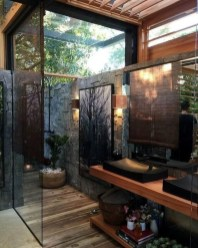 Awesome Outdoor Bathroom Ideas04