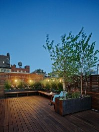 Awesome Rooftop Garden Ideas10
