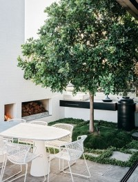 Awesome Rooftop Garden Ideas13