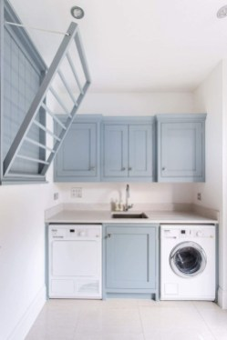 Best Laundry Room Ideas07