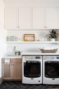 Best Laundry Room Ideas13