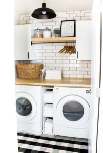 Best Laundry Room Ideas14