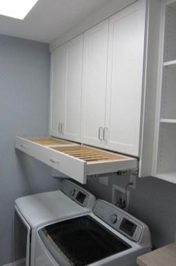 Best Laundry Room Ideas16
