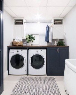 Best Laundry Room Ideas23