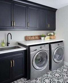 Best Laundry Room Ideas28