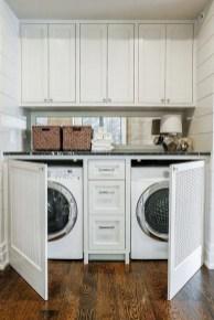 Best Laundry Room Ideas31