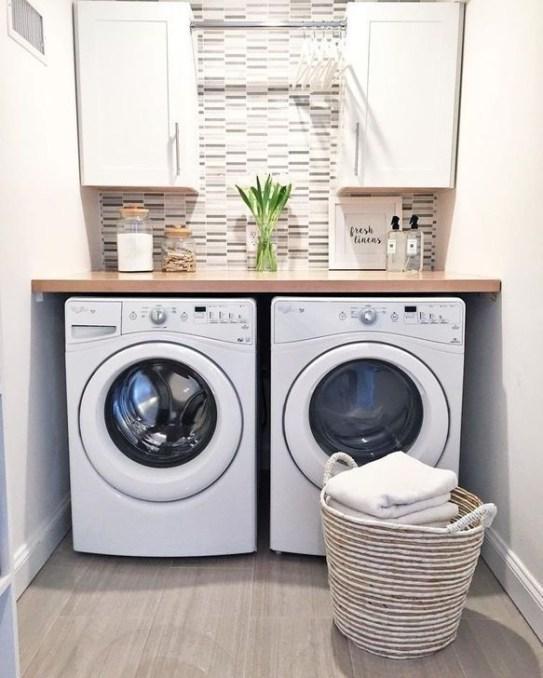 Best Laundry Room Ideas38