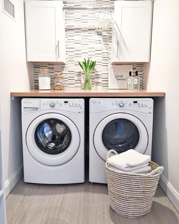 Best Laundry Room Ideas38
