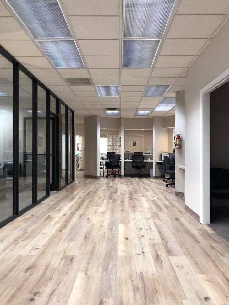 Elegant Granite Floor For Living Room04