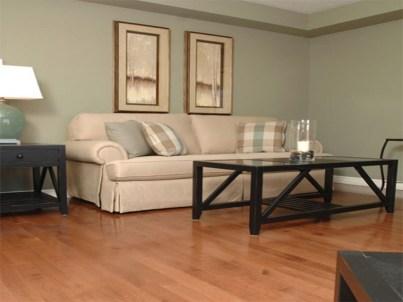 Elegant Granite Floor For Living Room05