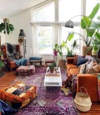 Elegant Granite Floor For Living Room17