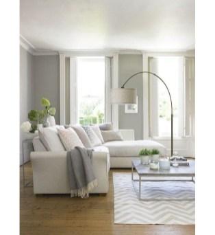 Elegant Granite Floor For Living Room20