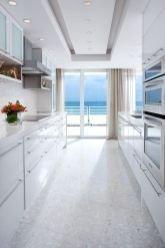 Elegant Granite Floor For Living Room36